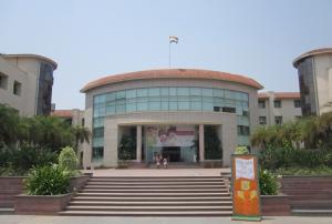 Internationale Schooling
