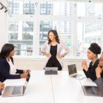 Waarom een cursus leiderschap volgen?